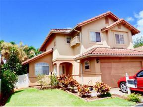 Property for sale at 94-202 Loku Place Unit: 114, Waipahu,  Hawaii 96797