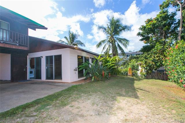 Photo of home for sale at 61-224 Kamehameha Highway, Haleiwa HI