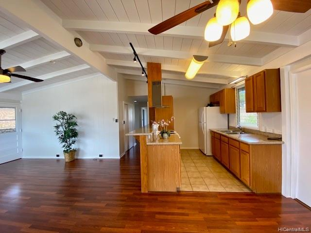 Photo of home for sale in Honolulu HI