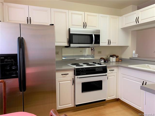 Photo of home for sale at 3054 Ala Poha Place, Honolulu HI