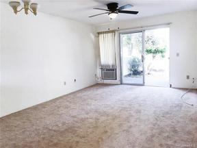 Property for sale at 94-616 Lumiaina Street Unit: N103, Waipahu,  Hawaii 96797