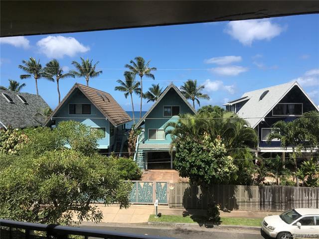 Photo of home for sale at 68-055 Akule Street, Waialua HI