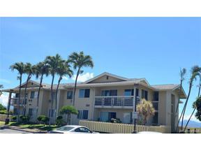 Property for sale at 94-518 Kupuohi Street Unit: 13/104, Waipahu,  Hawaii 96797