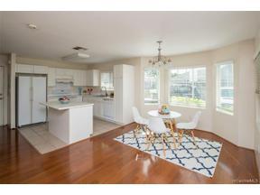 Property for sale at 91-1019 Kaipalaoa Street Unit: 704, Ewa Beach,  Hawaii 96706