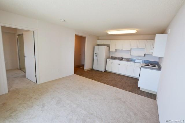 Photo of home for sale at 801 South Street, Honolulu HI