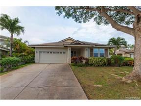 Property for sale at 92-1015 Koio Drive Unit: S42, Kapolei,  Hawaii 96707