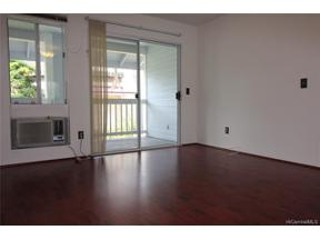 Property for sale at 94-207 Lumiaina Place Unit: H202, Waipahu,  Hawaii 96797