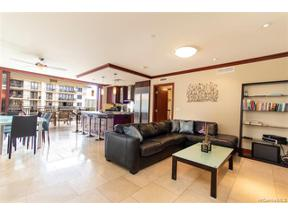 Property for sale at 92-104 Waialii Place Unit: O-711, Kapolei,  Hawaii 96707