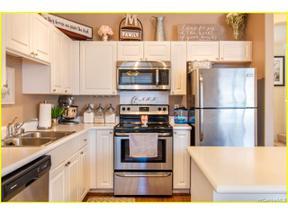 Property for sale at 91-1059 Kaimalie Street Unit: 2P4, Ewa Beach,  Hawaii 96706