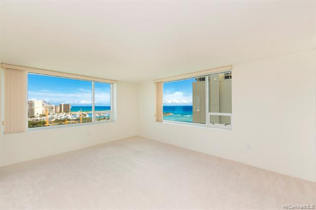 Photo of home for sale at 88 Piikoi Street, Honolulu HI