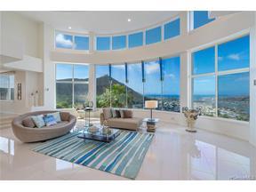 Property for sale at 114 Hanohano Place, Honolulu,  Hawaii 96825