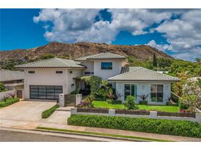 Property for sale at 4236 Kaimanahila Street, Honolulu,  Hawaii 96816