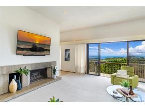 Property for sale at 4557 Sierra Drive, Honolulu,  Hawaii 96816