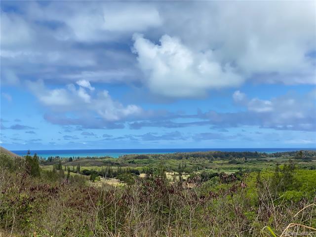 Photo of home for sale at 42-32 Old Kalanianaole Road, Kailua HI