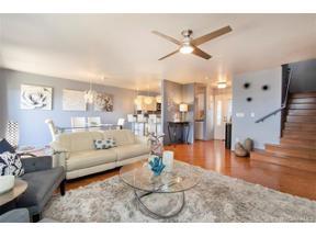Property for sale at 92-7135 Elele Street Unit: 604, Kapolei,  Hawaii 96707