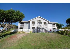 Property for sale at 94-223 Paioa Place Unit: D201, Waipahu,  Hawaii 96797