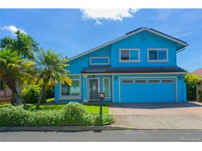Property for sale at 92-114 Ihi Place, Kapolei,  Hawaii 96707