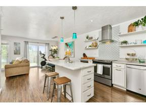 Property for sale at 92-783 Makakilo Drive Unit: C17, Kapolei,  Hawaii 96707