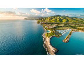 Property for sale at 92-1200 Olani Street Unit: 65-1, Kapolei,  Hawaii 96707