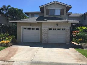 Property for sale at 92-1109A Koio Drive Unit: M21-1, Kapolei,  Hawaii 96707