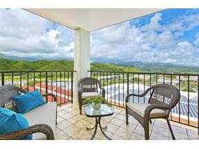 Property for sale at 322 Aoloa Street Unit: 1312, Kailua,  Hawaii 96734