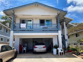 Property for sale at 94-520 Koaleo Street, Waipahu,  Hawaii 96797