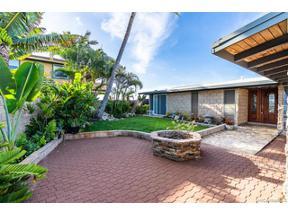 Property for sale at 91-321 Pupu Place, Ewa Beach,  Hawaii 96706