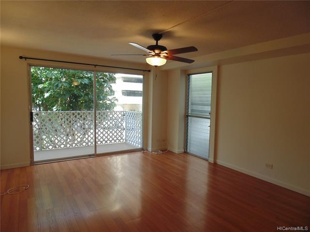 Photo of home for sale at 435 Walina Street, Honolulu HI