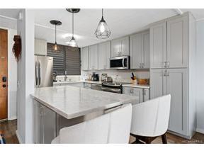 Property for sale at 1015 Aoloa Place Unit: 255, Kailua,  Hawaii 96734
