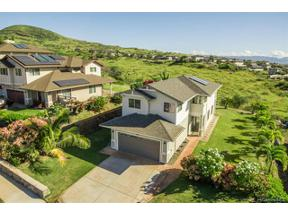 Property for sale at 92-615 Welo Street, Kapolei,  Hawaii 96707