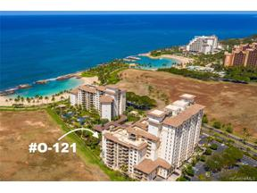 Property for sale at 92-104 Waialii Place Unit: O-121, Kapolei,  Hawaii 96707