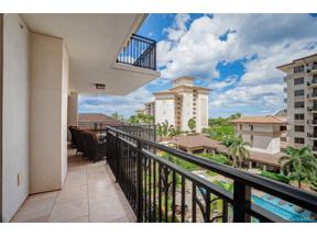 Property for sale at 92-104 Waialii Place Unit: O-523, Kapolei,  Hawaii 96707