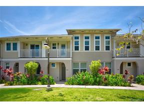 Property for sale at 91-2220 Kaiwawalo Street Unit: 1303, Ewa Beach,  Hawaii 96706