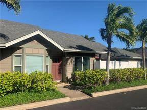 Property for sale at 91-2113 Kaioli Street Unit: 2505, Ewa Beach,  Hawaii 96706