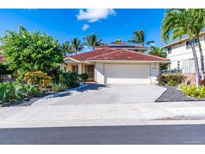 Property for sale at 94-1109 Nawele Street, Waipahu,  Hawaii 96797