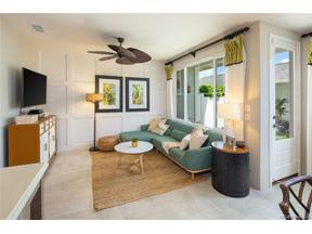 Property for sale at 91-2220 Kaiwawalo Street Unit: 1003, Ewa Beach,  Hawaii 96706