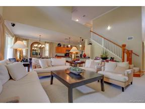 Property for sale at 92-1015R Koio Drive Unit: S-46, Kapolei,  Hawaii 96707