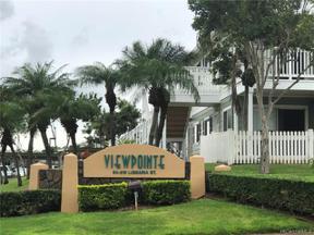 Property for sale at 94-510 Lumiaina Street Unit: G202, Waipahu,  Hawaii 96797