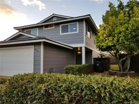 Property for sale at 94-1198 Pulai Street, Waipahu,  Hawaii 96797