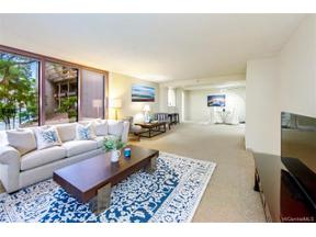 Property for sale at 415 South Street Unit: 104, Honolulu,  Hawaii 96813