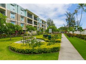 Property for sale at 361 Kailua Road Unit: 8305, Kailua,  Hawaii 96734