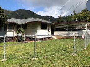 Property for sale at 3524 Makanui Place, Honolulu,  Hawaii 96816