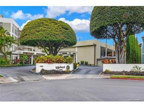 Property for sale at 1020 Aoloa Place Unit: 206A, Kailua,  Hawaii 96734