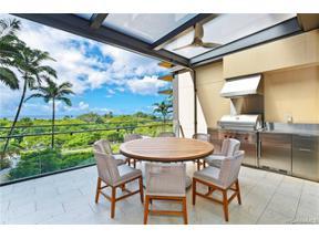 Property for sale at 1388 Ala Moana Boulevard Unit: 5405, Honolulu,  Hawaii 96814