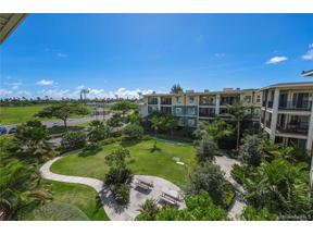 Property for sale at 501 Kailua Road Unit: 1304, Kailua,  Hawaii 96734