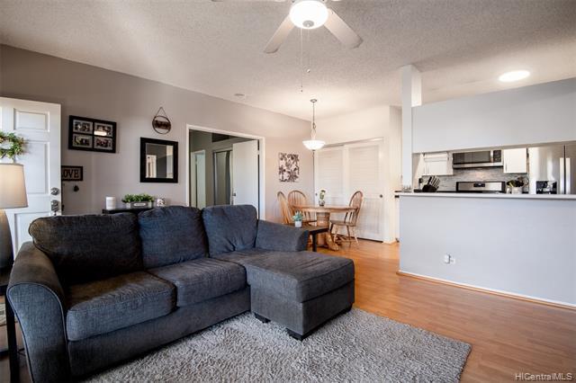 Photo of home for sale at 91-859 Puamaeole Street, Ewa Beach HI