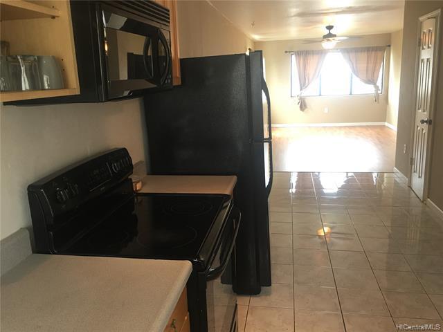 Photo of home for sale at 98-660 Moanalua Loop, Aiea HI