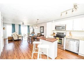 Property for sale at 92-795 Makakilo Drive Unit: F37, Kapolei,  Hawaii 96707