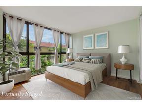 Property for sale at 322 Aoloa Street Unit: 304, Kailua,  Hawaii 96734