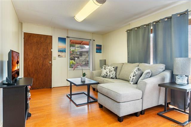 Photo of home for sale at 1830 Lusitana Street, Honolulu HI